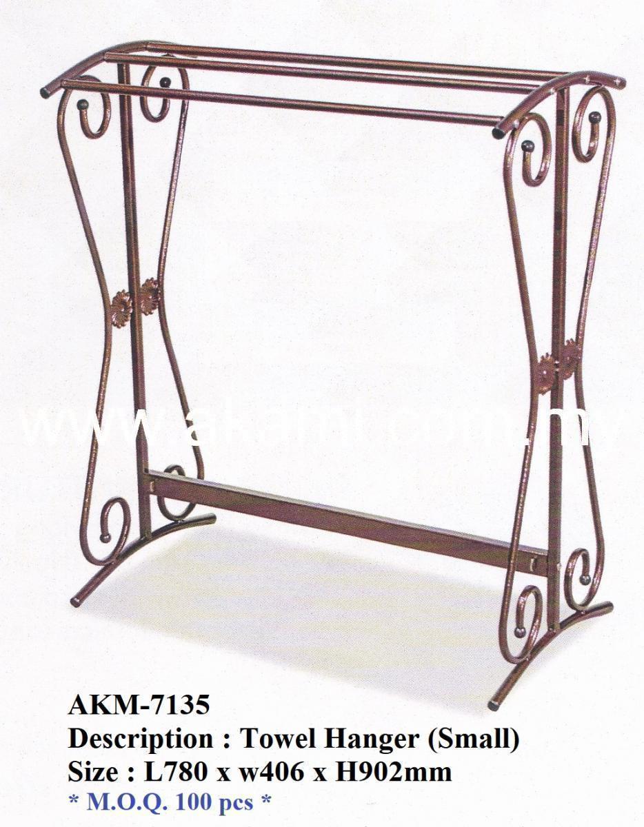AKM-7135 (MOQ100)
