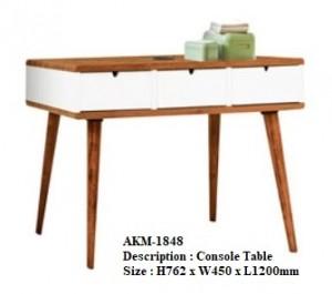 AKM-1848