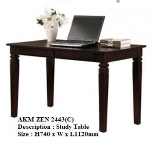 AKM-ZEN 2443(C)